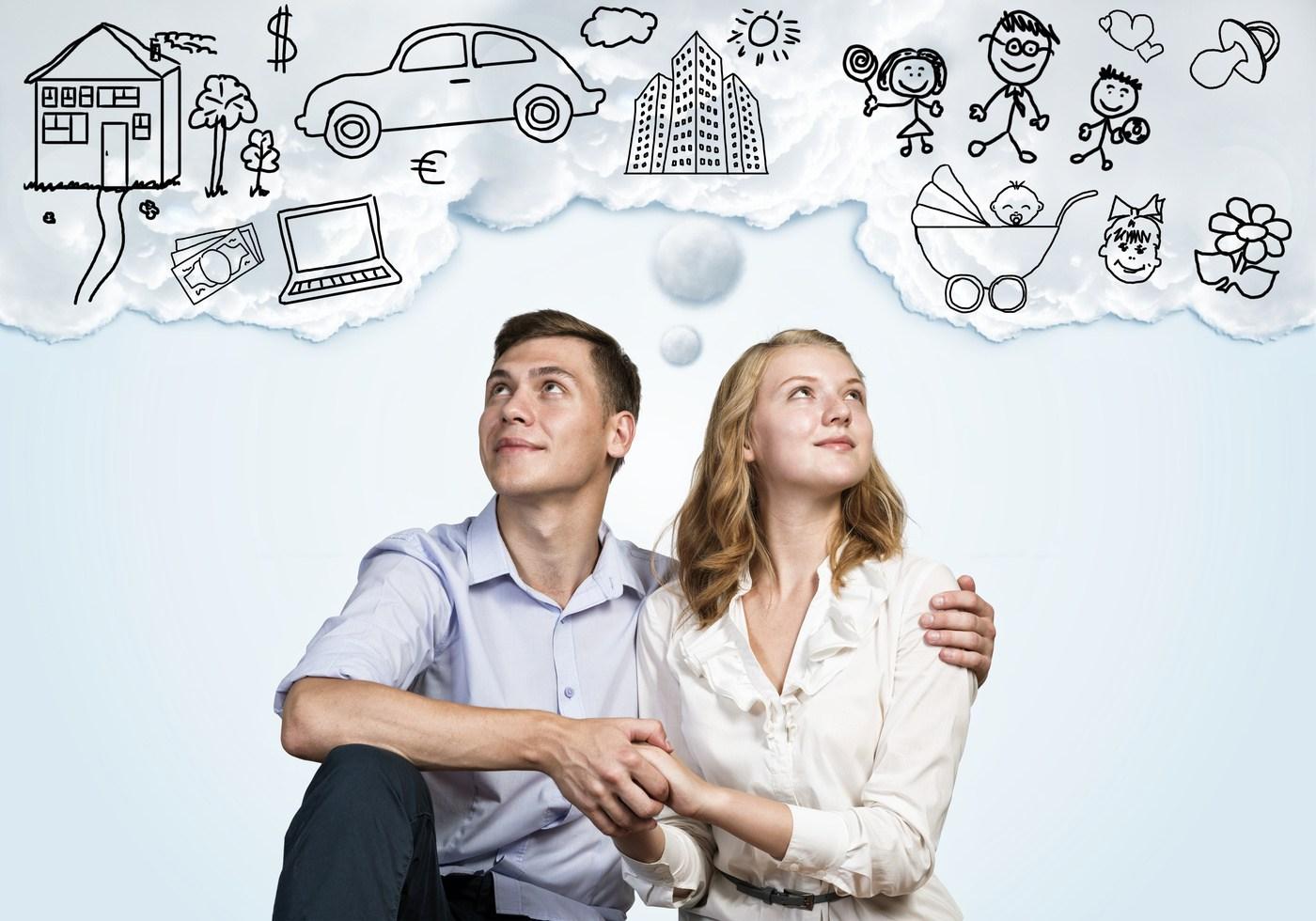 Изображение - Как вести семейный бюджет в excel Selling-Insurance