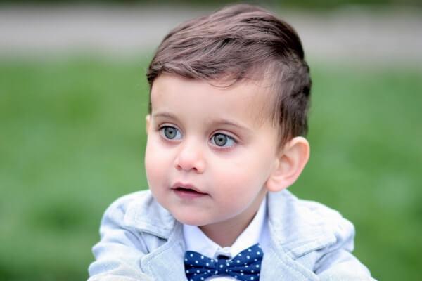 подходы к выбору имени ребенку