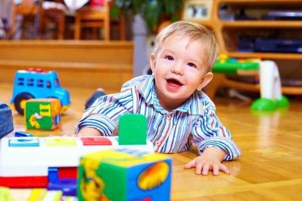 How to prepare a child for kindergarten readiness checklist