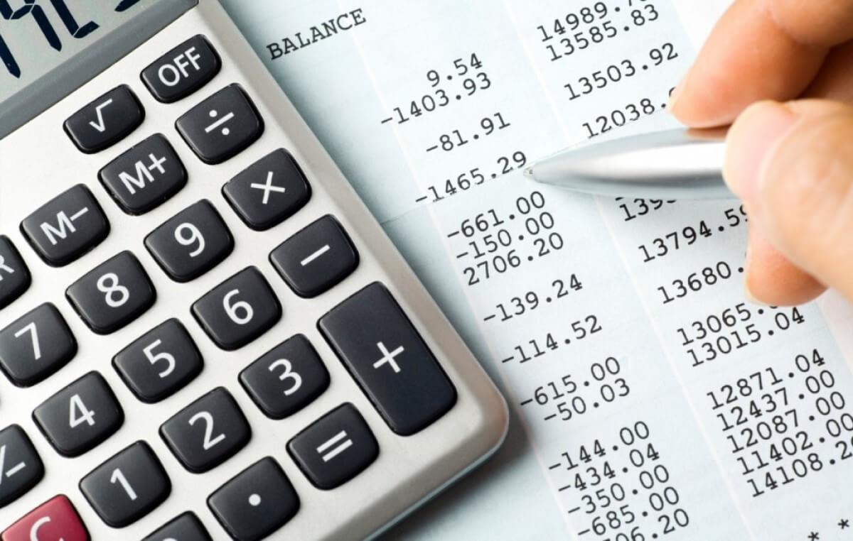 Изображение - Как вести семейный бюджет в excel servicios_contables-1024x679-1200x762_c
