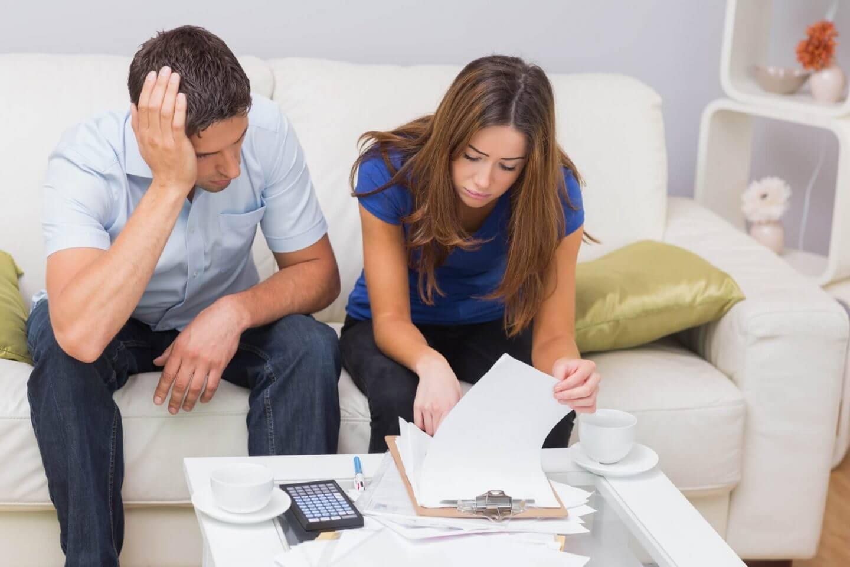 Изображение - Как вести семейный бюджет в excel wordpress.com_-1440x960