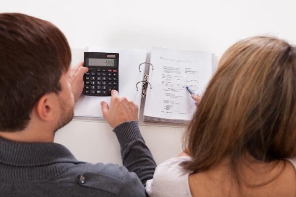 Изображение - Как вести семейный бюджет в excel 64d93d666355a43c4a86679a030d35b6_L