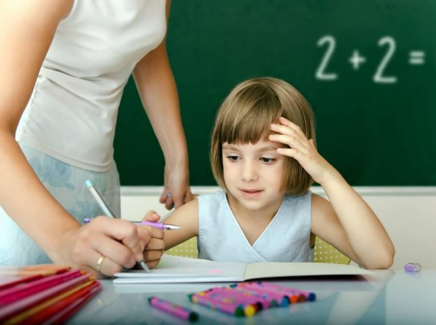 Как подготовить ребенка к школе за лето - советы родителям, задания,  занятия, памятки | Дом родословия